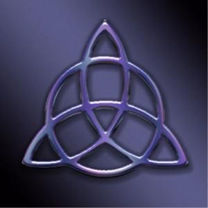 reincarnation-symbol1-300x300