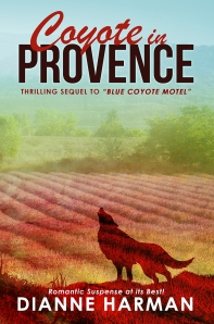 Coyote in Provence - ebook-sm (1) - Copy