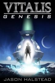 Vitalis Genesis_2000