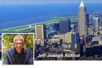 Facebook Jeff