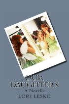 Our_Daughters_Cover_for_Kindle222