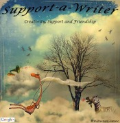 support-a-writer-badge