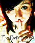 The Bully Diaries Cover
