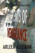 Currents of Vengeance Cover