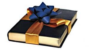 giftbook450