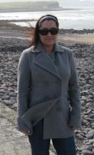 Leti Del Mar