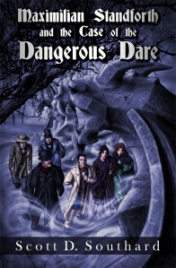 maximilian-standforth-and-the-case-of-the-dangerous-dare-cover