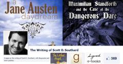 Scott's Facebook