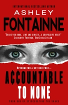 Accountable-To-None---Cover-(BN)