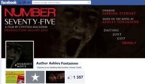 Ashley's Website