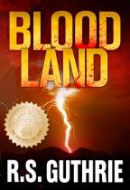 BLOOD LANDx2000wWiseBear