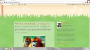 iscot_website_1