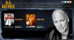 Rob's Website