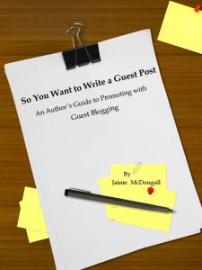 So-You-Want-to-Write-a-Guest-Post1