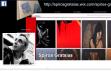 Spiros's Facebook Page