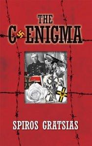 The C Enigma