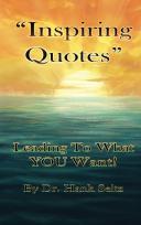 Inspiring Quotes Book