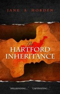 TheHartfordInheritanceCover