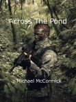 AcrossThePondCover