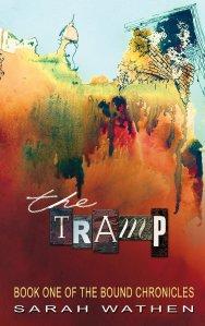 TheTramp