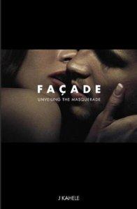 Facade_Cover