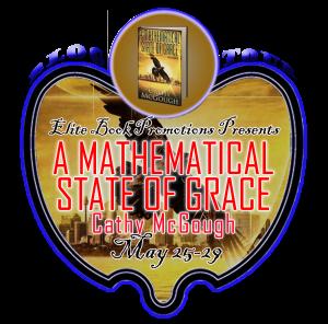 MathematicalStateOfGraceBanner
