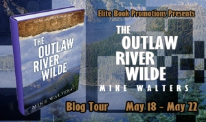 OutlawRiverWildeBanner