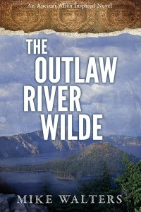 OutlawRiverWildeCover