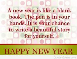 meaningful-happy-new-year-wishes-messages-12