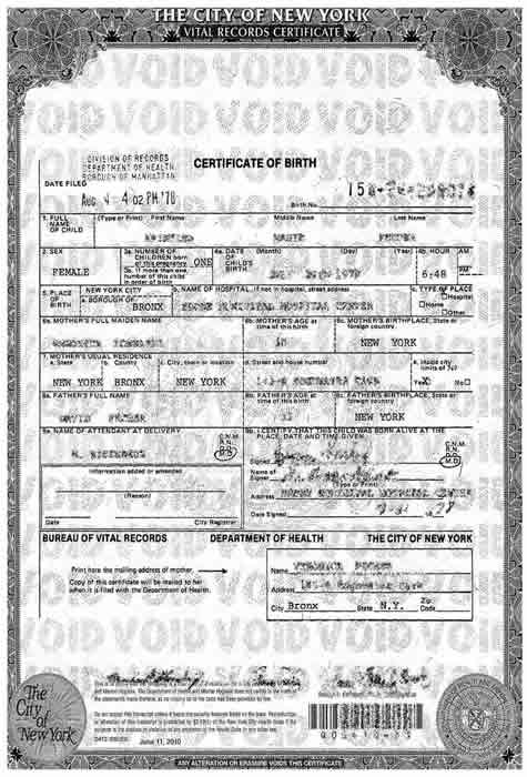 How do I obtain an Apostille or Certificate of Authentication from ...