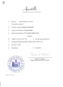 Secretary-of-State-Apostille-Example